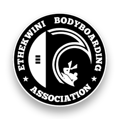 eThekwini Bodyboarding Association Logo